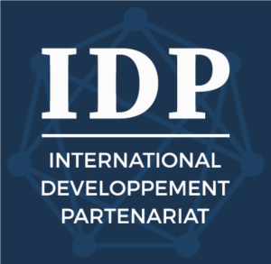 International Developpement Partenariat