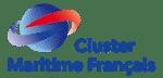 Logo CMF