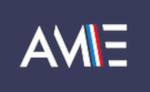 logo AME France